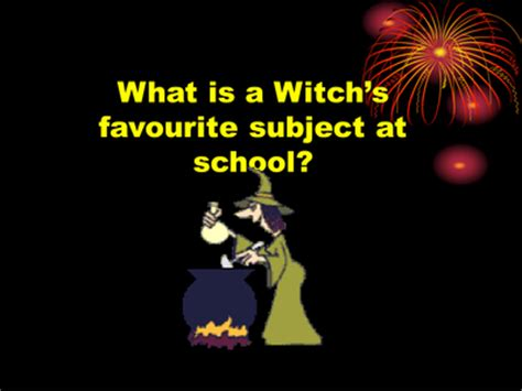 Literary Analysis on the Three Witches in Macbeth - by